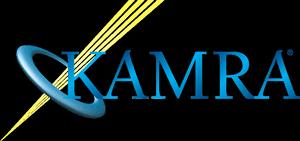 Kamara Lenses