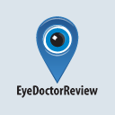 Eye Doctor Review