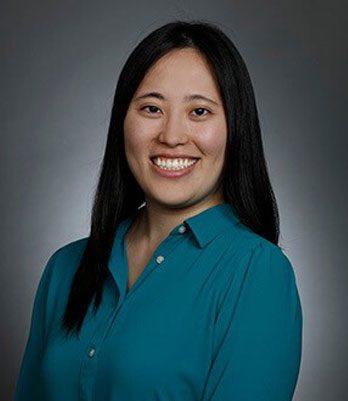 Dr. Kathleen Jee, M.D.